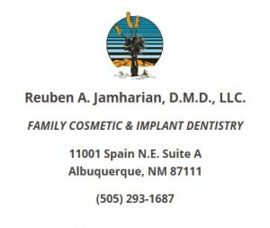 Albuquerque Dentist - Dental Implants