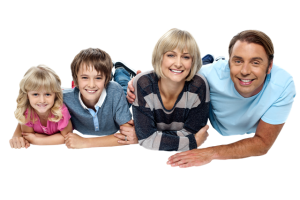 Albuquerque Family Dental Care - Cosmetic & Implant Dentistry