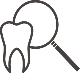 Albuquerque Preventative Dental Service
