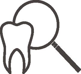 Albuquerque Preventative Dental Service