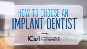 Implant Dentistry In Albuquerque