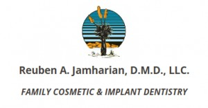 Cosmetic & Implant Dentistry In Albuquerque NM