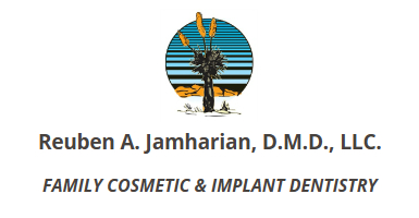 Albuquerque Dentist | Dental Implants | Cosmetic | Reconstructive